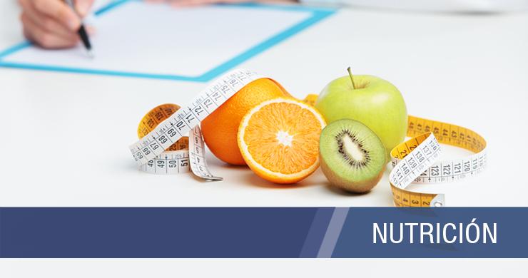 nutrición3